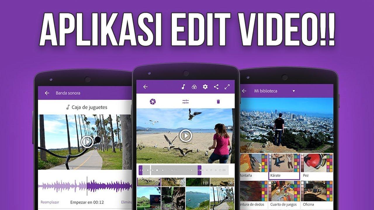 4 Aplikasi Edit Foto Terbaik 2021