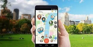 4-aplikasi-android-yang-bisa-melacak-orang-terdekatmu