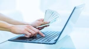 5-aplikasi-pinjaman-online-terbaik