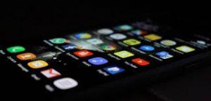 5-aplikasi-super-canggih-yang-terlarang
