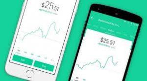 Aplikasi Investasi Terbaik Untuk Pemula