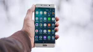 4-aplikasi-android-paling-berguna-dan-bermanfaat