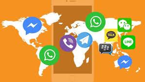 5-aplikasi-chatting-terbaik-2021