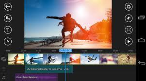 4-aplikasi-edit-video-terbaik-untuk-editing-lewat-hp